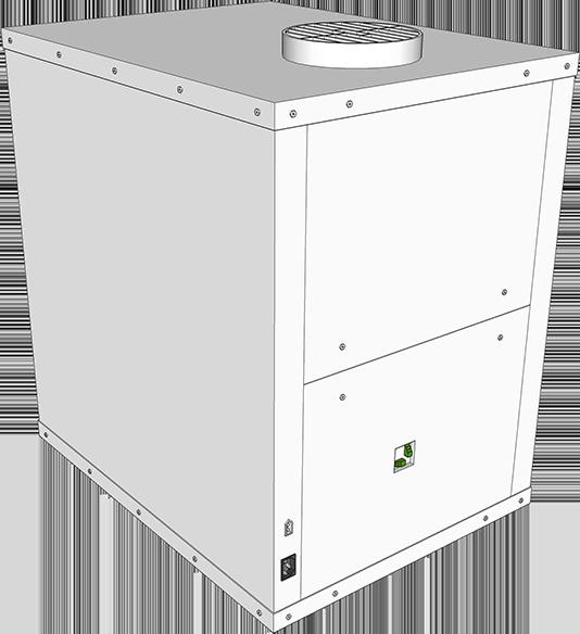 skp-cw-30m-ab-persp-front