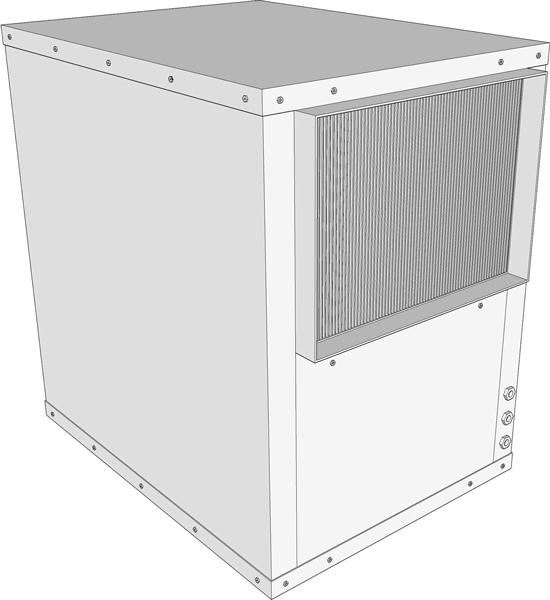 skp-cw-30m-cb-persp-front