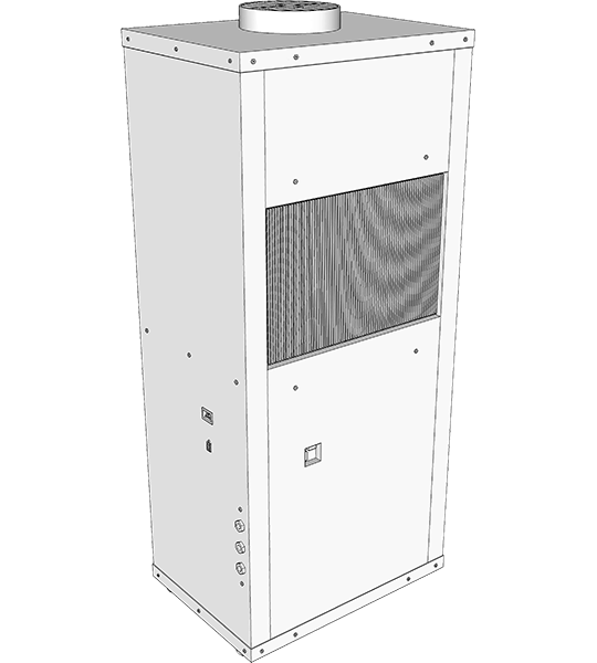 skp-cw-30w-persp-front