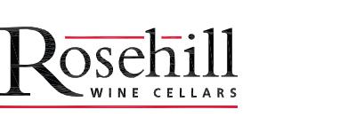 Rosehill Wine Cellar